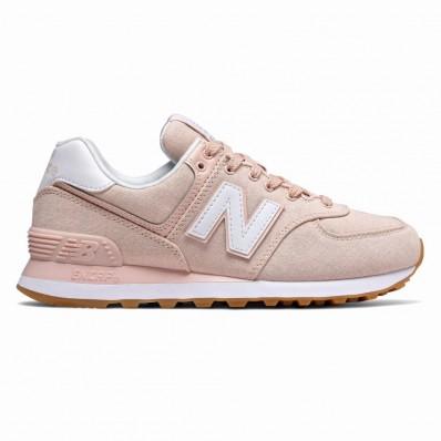 574 new balance donna rosa