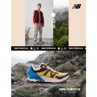 911 new balance uomo