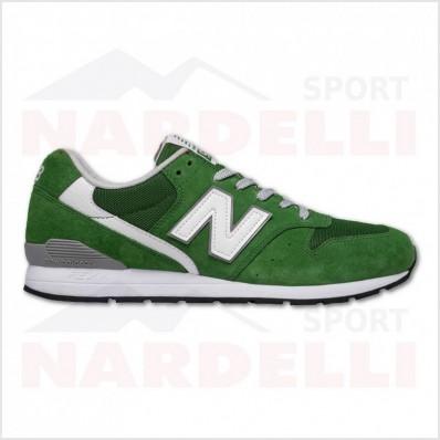 996 new balance uomo
