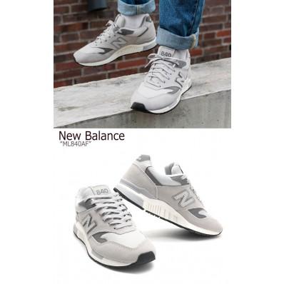 ml 840 new balance