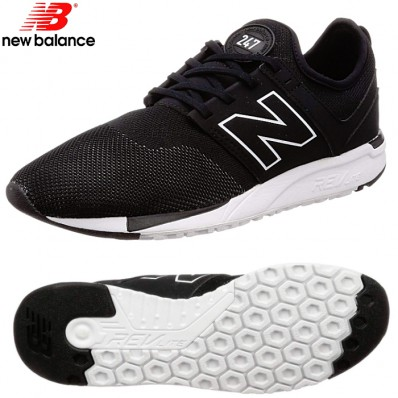 mrl 247 new balance