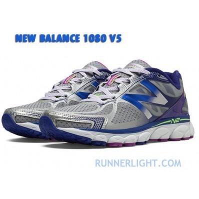 new balance 1080 v5