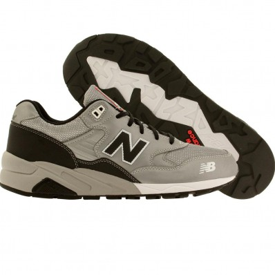 new balance 580 elite edition revlite