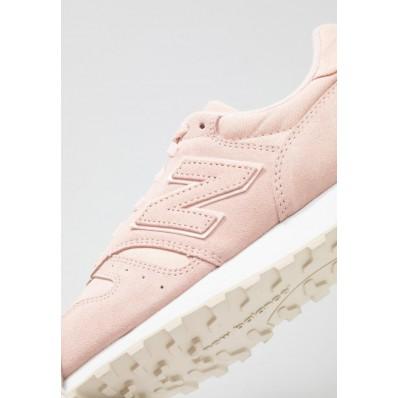 new balance donna rosa