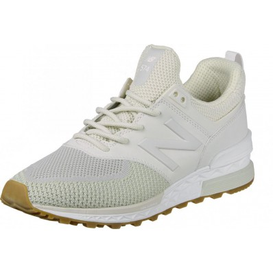 new balance donna sneakers