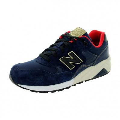 new balance n 32