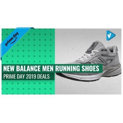 new balance prime