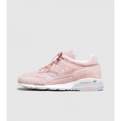 new balance rosa donna