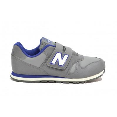 scarpe da bimbo new balance