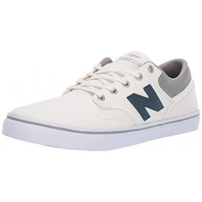 scarpe new balance numeric 255 quincy