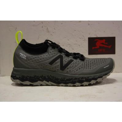 scarpe new balance trail running uomo