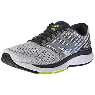 scarpe running uomo new balance 860