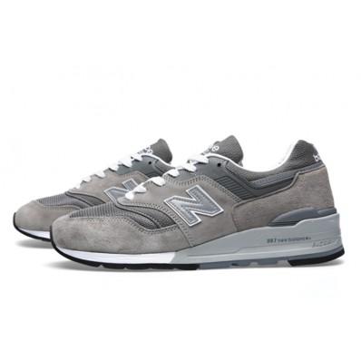scarpe uomo new balance 997