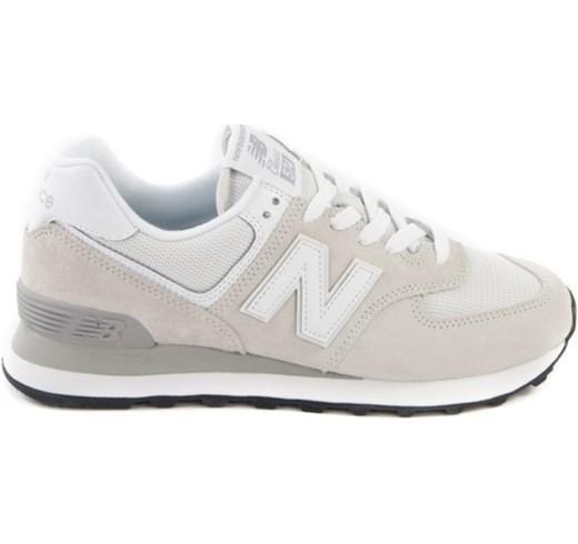 scarpe new balance dona