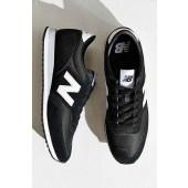 new balance 620 uomo