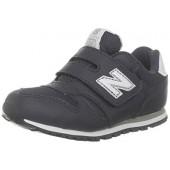 new balance bambino sneaker 23.5