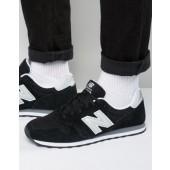scarpe da ginnastica da uomo new balance