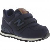 scarpe neonato new balance