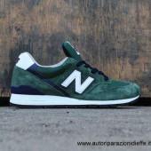 scarpe uomo new balance 2017 996