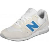 scarpe uomo new balance 996