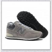 scarpe uomo new balance classic