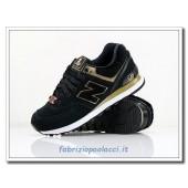 scarpe uomo new balance verdi