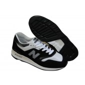 sneakers donna new balance nere
