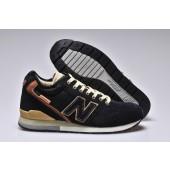sneakers uomo alte new balance