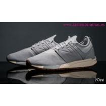 laci scarpe new balance