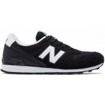 new balance 36 nere