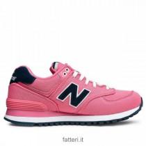 scarpe new balance 574 donna 2017