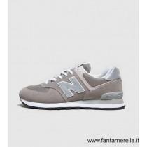 scarpe new balance inverno