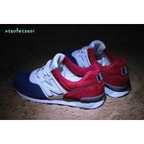scarpe new balance uomo limited edition