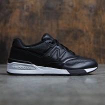 scarpe uomo new balance 597