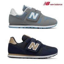 sneakers bimbo new balance